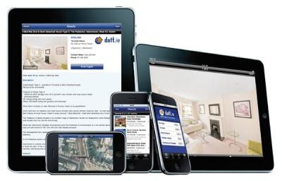 Как подготовить iPhone или iPad к продаже