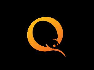 Qiwi решила не выплачивать дивиденды за четвертый квартал 2014 года