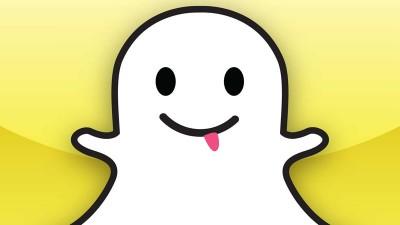 Alibaba инвестирует в Snapchat 200 млн $