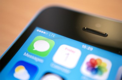 Россия опередила Японию и США по скорости мобильного интернета