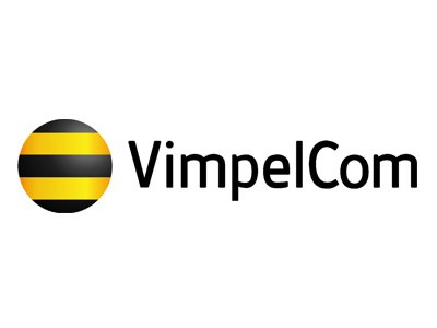 VimpelCom объявила о смене главы компании