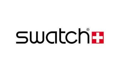 Swatch становится умнее