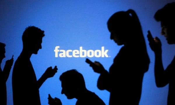 В Facebook появится видеореклама приложений для веб-версии