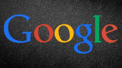 Google представил конкурентов Apple Pay и Instagram