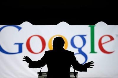 Директор Google пообщалась с Госдумой и Роскомнадзором