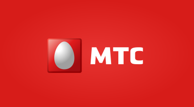 МТС в августе прекратит продажу своих контрактов через салоны 'Связного'