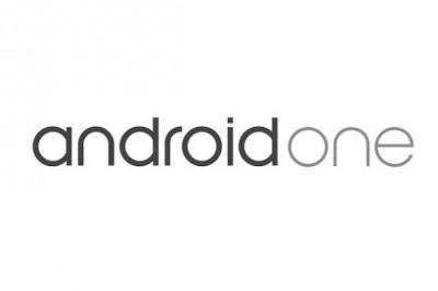 Смартфоны на Android One показывают плохие продажи