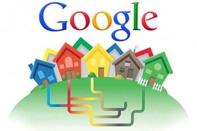 Google прекратила продажу нескольких приложений