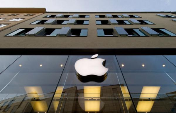 Инженеры Apple пригрозили увольнением