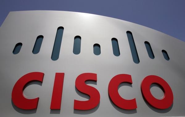 Cisco приобрела Jasper