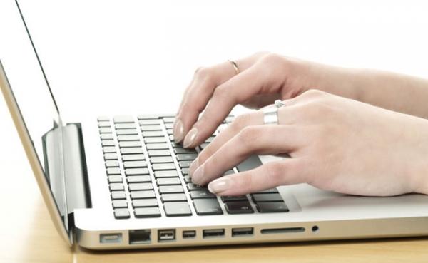 Правообладатели нашли новый способ борьбы с пиратскими сайтами