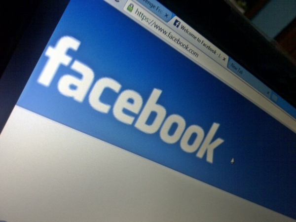 Facebook задумался об оплате постов пользователей