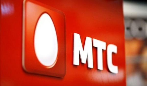 МТС отменяет плату за трафик онлайн-кинотеатрам