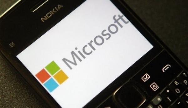 Microsoft начала судиться с США
