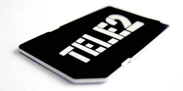Число абонентов Tele2 в Москве достигло 2 млн