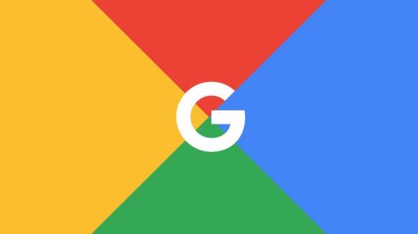 Google покажет миру новую реальность