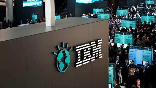 IBM завершила сделку по приобретению Bluewolf