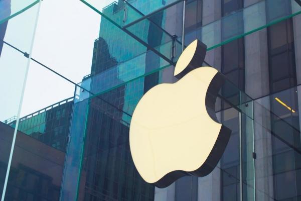 Apple лишилась статуса самой дорогой компании мира