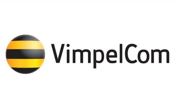 Норвежцы за Vimpelcom не в ответе