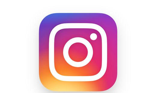 Instagram изменил логотип и дизайн