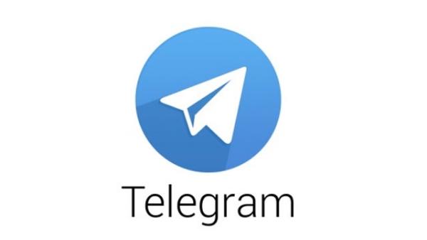 Дуров прокомментировал сообщения о планах Google купить Telegram
