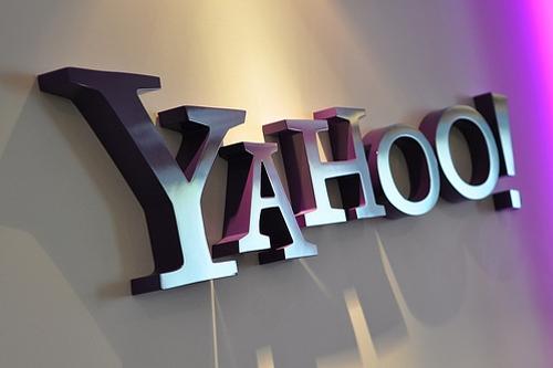 Yahoo выставила на продажу патенты на 1 млрд долларов