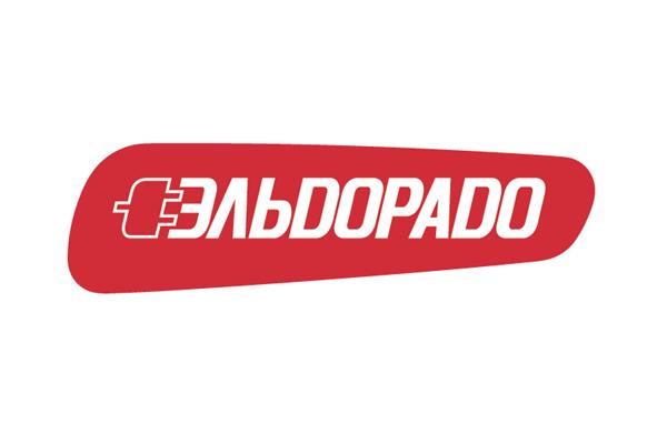'Эльдорадо' откроет магазины за рубежом