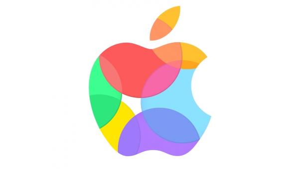 Apple получила патент на смартфон с гибким корпусом