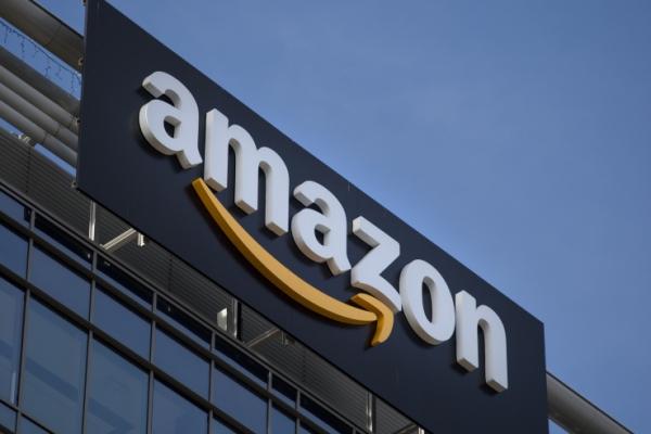 Amazon доминирует на рынках публичных IaaS- и PaaS-услуг