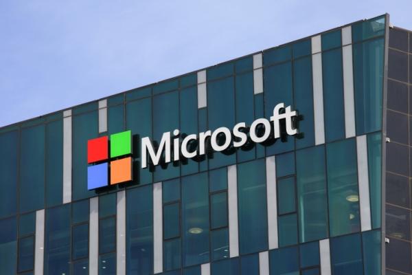 Microsoft покажет 'самую мощную игровую консоль' 11 июня