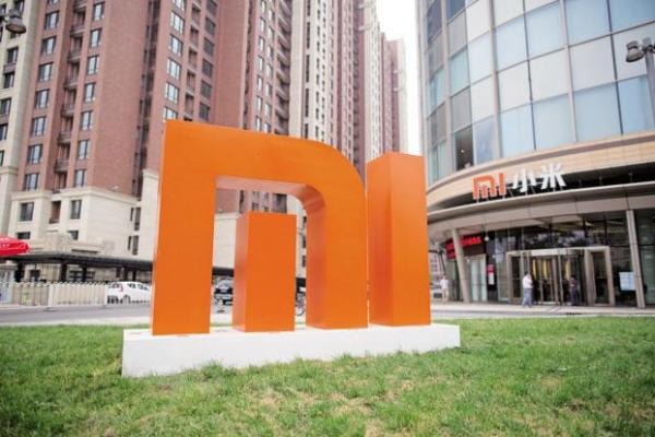 Xiaomi может представить собственные процессоры уже 28 февраля