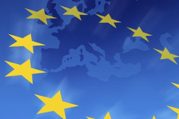 Евросоюз обвинил Facebook, Google и Twitter в нарушении прав потребителей