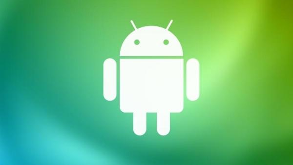 Android превзошла Windows по числу интернет-пользователей