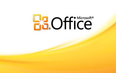 'Доктор Веб' обнаружил новую уязвимость в Microsoft Office
