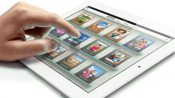 Apple и Microsoft не могут удержать рынок планшетов