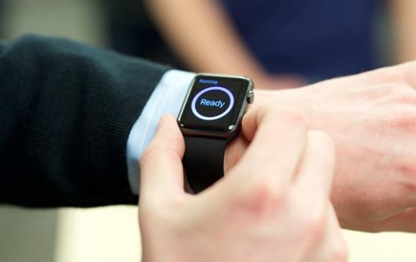 Amazon, eBay и Google отказываются от поддержки Apple Watch