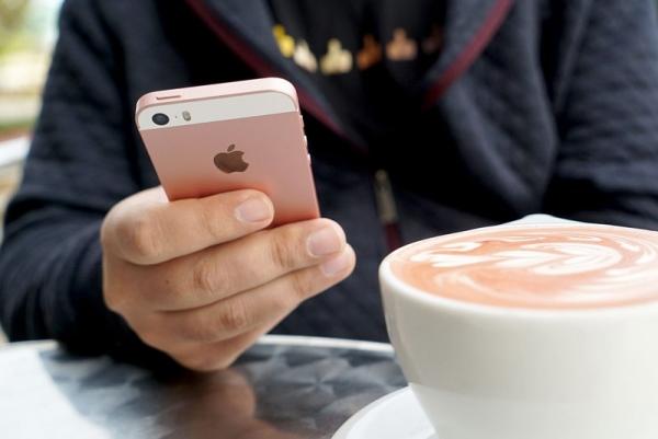 Apple может отсрочить поставки новых iPhone до 2018 года